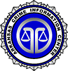 Arkansas Crime Information Center Seal