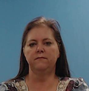 Warrants - Boone County Sheriff AR